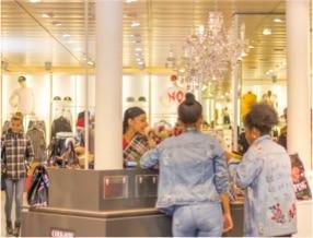 retail img gallery 1