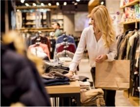 retail img gallery 3